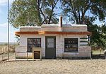 Glenrio NM Tex Cafe.jpg