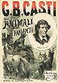 Gli Animali Parlanti di Giovanni Battista Casti 1890.jpg