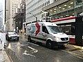 Global Van AB 18709.jpg