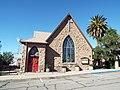 Globe-St. John's Episcopal Church-185 E. Oak Street-1901.jpg