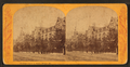 Globe Hotel, from Robert N. Dennis collection of stereoscopic views.png