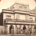 Globe Theatre, from Robert N. Dennis collection of stereoscopic views 2 - cropped.png