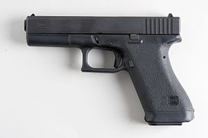 Glock 17 Wikipedia