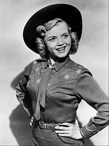 Glorkrono Winters Penny Sky King 1952.JPG