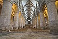 Gloucester Cathedral (61105550).jpeg