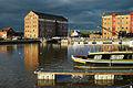 Gloucester Docks.jpg
