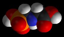 Glyphosate-3D-vdW.png