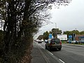 Go North to Go South - geograph.org.uk - 1034524.jpg
