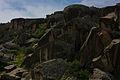 Gobustan rocks.jpg