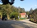 Godavari garden and park - panoramio.jpg