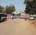 Godavarikhani Bus Depot.jpg