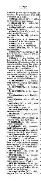 File:Godefroy - Lexique (3).djvu