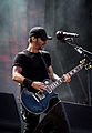 Godsmack - Rock am Ring 2015-9731.jpg