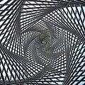 Goe Platz der Synagoge Detail 2.jpg