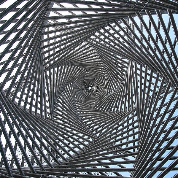 File:Goe Platz der Synagoge Detail 2.jpg