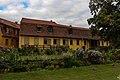 Goethes Garten in Weimar.jpg