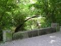 Goettingen-Weende - Bewässerungssystem des alten Mustergutes (Klosterpark).png