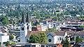 Goetzis-new parishchurch St Ulrich-07ASD.jpg