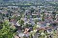 Goetzis-new parishchurch St Ulrich-08ASD.jpg