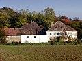 Goggendorf Guggenbergermühle.jpg