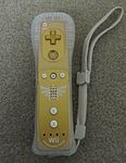 Gold Wii Remote Plus.jpg