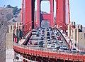Golden Gate Bridge 20070924 - panoramio.jpg