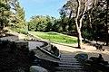 Golden Gate Park - National AIDS Memorial Grove - March 2018 (2110).jpg