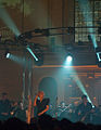 Goldfrapp Hackney-22 (6404697715).jpg