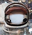 Gordon Cooper Helmet.jpg