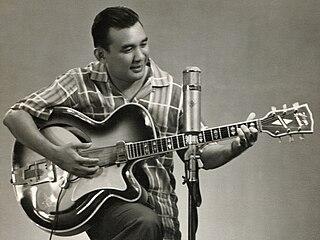 Hoyer Guitars trademark