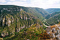 Gorges du Tarn point sublime 2.jpg
