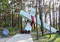 Gorsk pomnik3.jpg