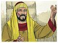 Gospel of Luke Chapter 18-9 (Bible Illustrations by Sweet Media).jpg