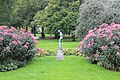 Goteborg statua Krokus.jpg