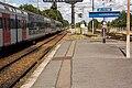 Goussainville IMG 0446.jpg