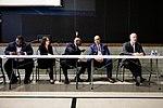 Gov. Wolf Joins Legislative Black Caucus, Community Members atClean Slate Event (47790070391).jpg