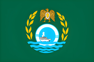 2015–16 Zamalek SC season - Image: Governadorat d'Ismailiya