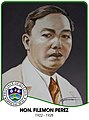 Governor Portrait Filemon Perez.jpg