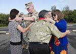 Governor of Hawaii visits K-Bay 150316-M-TH981-002.jpg