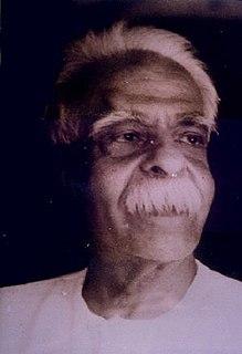 M. Govinda Pai
