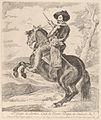 Goya - Gaspar de Guzman, Conde Duque de Olivares.jpg