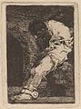 Goya - Si es delinquente qe. muera presto (If He is Guilty, Let Him Die Quickly).jpg