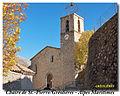 Gréolières-chaire de St.-Pierre -( 06620 Alpes Maritimes).JPG
