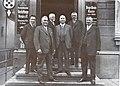 Gründer des GBI Großhamburger Bestattungsinstitut.jpg