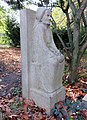 Grab KochStoll FriedhofOhlsdorf (4).jpg