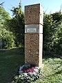 Grab von Alfred Adler auf dem Wiener Zentralfriedhof (2).JPG