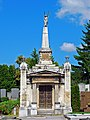 Grabkapelle Weil Grinzinger Friedhof.jpg