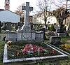 Grabstätte Bechstein.jpg