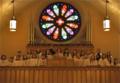 Grace Episcopal Church Madison Choir.png
