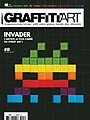 GraffitiArt08 cover.jpg